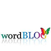 WordPress Roll